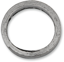 Moose Racing Exhaust Pipe Gasket 01-16 Polaris Sportsman 90 , 2016 Sportsman 110