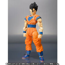 S.H.Figuarts - Dragon Ball Z - Ultimate Son Gohan [Exclusive]