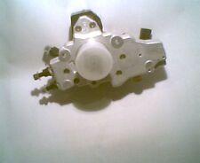 mercedes high pressure diesel injector pump A6460700301