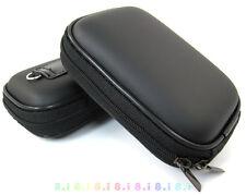 camera case bag for nikon COOLPIX L29 S2700 S2800 S3600 S5300 S6800 S6600 S4400
