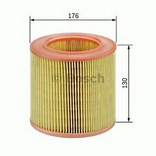 NEW ENGINE AIR FILTER AIR ELEMENT OE QUALITY REPLACEMENT BOSCH 1457429841