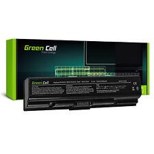 Batería Toshiba Satellite Pro A200-14L A200-15F A200-15G A200-17G 4400mAh