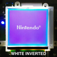 4-LED Backlight for Game Boy DMG + Pocket by NONFINITE ELECTRONICS