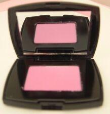 Lancome Blush Subtil ~ LILAC LOVE ~ Delicate Oil-Free Powder Blush~TRAVEL Size
