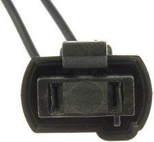 A/C Switch Connector Dorman 85154