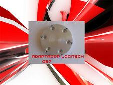 adapter steering wheel  Pc logitech g27 thrustmaster playseat fanatec