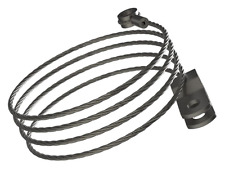 """KENWORTH T-600 HOOD CABLE (57"""" Length) #K068-4605-3"""