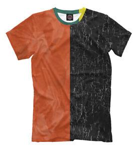 Malevich's Athlete T-shirt Art Kazimir Malevich print Малевич