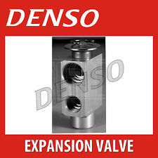 DENSO Air Conditioning Expansion Valve - DVE99009 - Genuine OE Replacement Part