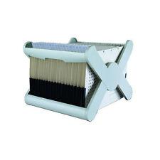 Bürobedarf ablagesysteme  Büro-Ablagesysteme aus Kunststoff | eBay
