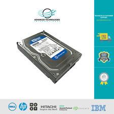 """WD5000AAKS - Western Digital 500GB WD Caviar SATA 7200RPM 3.5"""" HDD NEW BULK"""