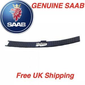 GENUINE SAAB 9-3 & 9-5 AUTO GEAR SHIFTER SLIDER BLIND/JALOUSIE - NEW - 4777371