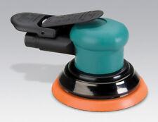 "Dynabrade Dynorbital Spirit (Product #59035) 5"", Non-Vac, 3/32"" Orbit"