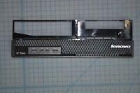 Genuine Lenovo ThinkCentre M57p Front Bezel - 41R6255