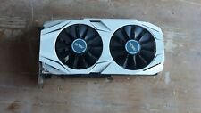 Asus GTX 1060 3GB Grafikkarte