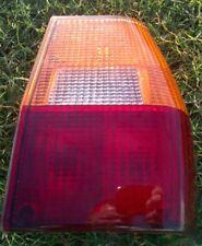Audi Coupe Typ 81 85 urquattro Rücklicht rechts TOP 855945218