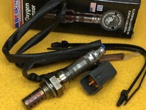 O2 sensor for GH Mazda6 2.5L 09-12 L514 PostCAT Oxygen EGO Lambda