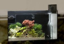 AquaFuge 2 w/ Protein Skimmer (AquaFuge PS) Small; Class A 2nd; full warranty
