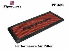 AIR PERFORMANCE FILTER FOR PEUGEOT 207 CC WD 1 6 16V TURBO K&N 33 2936 1444QR