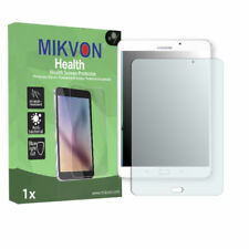Tablet & eBook Screen Protectors for Samsung Galaxy Tab S3