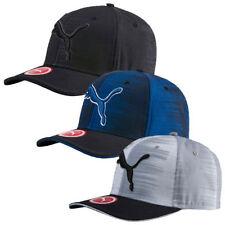 27c23320d12 PUMA Men s Baseball Caps