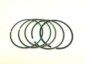 New Piston Ring STD 15A-11603-00-00 Fit Yamaha MOTO-4 YFM200 1985-1989