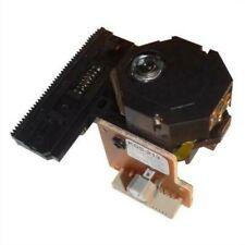 New unbranded Laser Unit KSS213Q  CD pickup  Fits Many Models , UK stock Fast