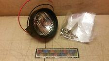 NOS JW Speaker Electric 12v-DC Flood-light 1400092 9320C08-1015 6220014509106