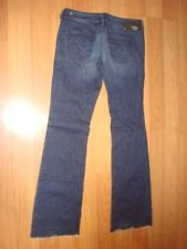 diesel jeans louvely jeans 30 33