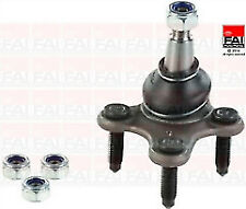 Front Lower Ball Joint Left Audi Seat Skoda VW Models FAI SS6022
