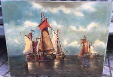 Gorgeous, François Etienne Musin (1820-1888) Belgian painter - Oil on canvas - B