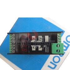 Brand New in Box Omron K8Ac-H13Pc-Flk