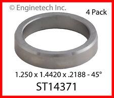 Enginetech ST14371 Engine Valve Seat