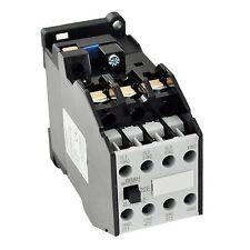 Siemens Contactor 3TB43 3TB4322 120 V Coil CN-3TB4322 NEW W 1 Year Warranty