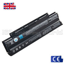 9 Cell Battery for Dell Inspiron 17R N7010 15R N5010 14R N4010 13R N3010 J1KND