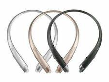 LG Tone Platinum Hbs-1100 Bluetooth Headset Harman Kardon
