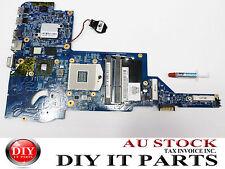 HP Pavilion DM4 DM4-3 DM4-3000 Series Motherboard System Board P/N 669084-001