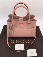 starke verpackung Kaufen Sie Authentic Sortenstile von 2019 Gucci Taschen für Damen günstig kaufen | eBay