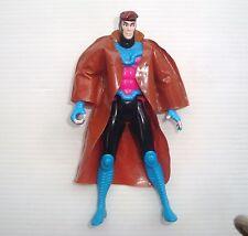 Toy Biz Marvel action figure X-Men : figurine articullée Gambit 1992