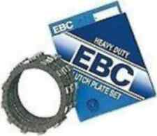 EBC Redline CK Clutch Kit for Suzuki 2003-07 SV1000 SV1000S CK3443