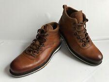 Firetrap Tomahawk Boots Mens Size 7 UK (EURO 41)