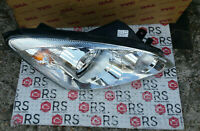 Fits Kia Pro CeeD CEED 20-C019-05-2B Right OS Headlamp Headlight Halogen Fits