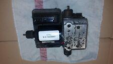 Opel Vectra B ABS Hydraulikblock K-H 13039901 EBC 415, S108022001 c