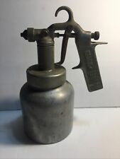 Vintage W.R. Brown Corp. Speedy Sprayer  Model 112