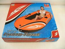Bestway HYDRO-FORCE  Inflatable Boat