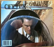 CINEFEX Magazine #101 The Aviator / State of the Business / Son of the Mask