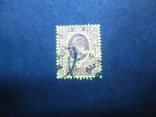 Great Britain #132 Used - Wdwphilatelic (W)