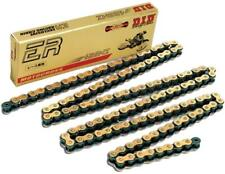 DID 428NZ RACING GOLD CHAIN 136L