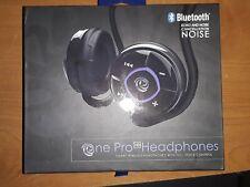 One Pro HD Headphones Smart Wireless Headphones