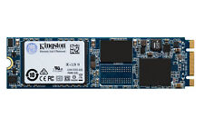 Kingston SSD Ssdnow 120g Uv500 M.2 Pmr03-912325